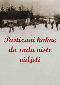 http://izlozba.sabh.hr/katalog-izlozbe/