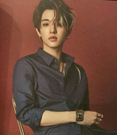 #walpapper #cool Park Jae #Jae #Jaehyung #rememberus Kpop, Park Jae Hyung, Kim Wonpil, Jae Day6, Young K, Boyfriend Material, South Korean Boy Band, K Idols, Role Models