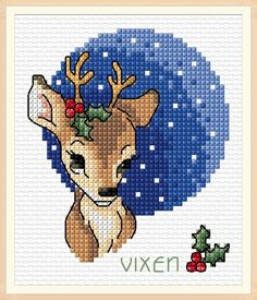 Cross Stitch Books, Cross Stitch Flowers, Cross Stitch Charts, Cross Stitch Designs, Cross Stitch Patterns, Plastic Canvas Ornaments, Plastic Canvas Patterns, Cross Stitching, Cross Stitch Embroidery