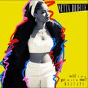 Netta Brielle - Will You Go With Me?  - Free Mixtape Download or Stream it