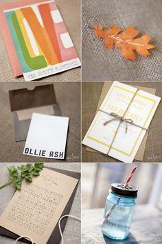 Magpie Paperworks @Alison 'Behm' Bents