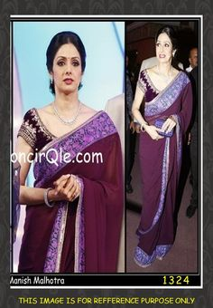 Welcome to Sai Fashion! A new way of Bridal and Ethnic Collections. Bollywood Designer Sarees, Indian Designer Sarees, Bollywood Style, Bollywood Fashion, Saree Shopping, Shopping Sites, Purple Saree, Rs 4, Sari