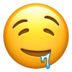 Download Heart Eyes Emoji   cool Ts   Pinterest