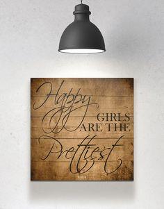 Los mejores regalos para mamá los encuentras en #ThePrinteryShop.  #Bastidores #Bastidor #BastidorDeMadera #Letras #Quotes #Decoración