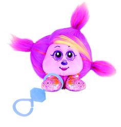 Shnooks - Tixxee Shnooks - Tixxee http://www.comparestoreprices.co.uk/soft-toys/shnooks--tixxee.asp