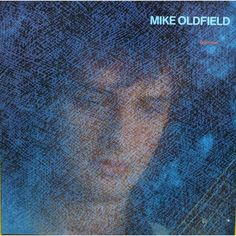 Mike Oldfield w. Maggie Reilly - Crystal gazing (Discovery - Oldfield Music/1984)