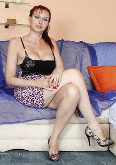 Beautiful Naked Japanese Lady Horny Women Lady Hot Sweet Lady Mature Lady Mature Ladies Sexy Mature Beautiful Mature Bbw Fantastica