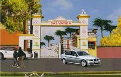 Sai Township,Faridabad in Nehar Par, Faridabad  Sai Vatika Developers offers you plots in greater faridabad in best locality with all basic facilities. The project is in 6 acres, With gated colony with security system. Just 2 min drive from echelon university .    Amenities Sports: Kids Play Area Landscape: Paved Compound Water/Gas/Power: 24 Hour Water Supply  Price: Rs. 3.5 Lac to 13.5 Lac Size: 450 - 2250 Sq. Ft. | Possession: Ready to move  For any Query mail at epropertymall@gmail.com
