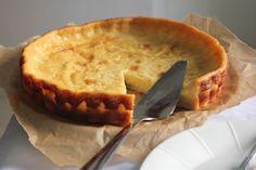 custard pie @Muna Saba-Akleh Saba-Akleh Kenny