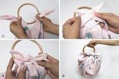 Risultati immagini per accessori per borse fai da te