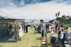 Quirky Cool Cornish Wedding Molly Kelly