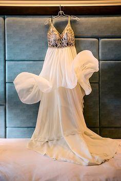 gábor erdélyi wedding photo Photo Look, Your Photos, Awards, Formal Dresses, Wedding, Fashion, Dresses For Formal, Valentines Day Weddings, Moda