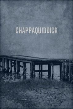 Chappaquiddick Full Movie Streaming Online in HD-720p Video Quality