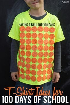 100-Days-of-School-Shirt-Ideas-Darice-1