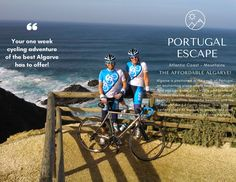 Go on women only bike trips with Practice bicycle experience tailored cycling with Bridget Evans, highly experienced women's cyclist & retired professional. Cycling Tours, Road Cycling, Female Cyclist, Meet Locals, French Alps, Local Artists, Portuguese, Portugal, Coast