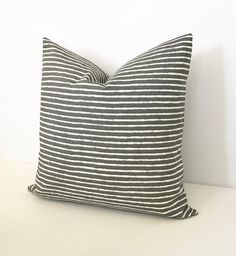 Grey Keep Calm /& Relax Chenille Cushion Covers or Filled Cushions