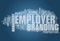 Employer Branding ist bei der Suche nach Fachkräften unentbehrlich. Damit aus der Theorie erfolgreiche Kommunikation wird, sind eine individuell passende Strategie und Engagement nötig...