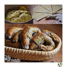 Bagel, Bread, Food, Breads, Baking, Meals, Yemek, Sandwich Loaf, Eten