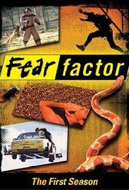 Watch Fear Factor Season 4 Online Free. In each pulse-racing Fear Factor episode, contestants (sometimes solo, often paired with spouses, siblings or best friends) recruited from across the nation must decide if they have the ...