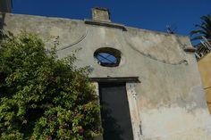 Ventimiglia (IM), Via Lascaris