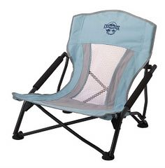 Low Back Chairs For Concerts Metal Folding Chair Covers Diy 49 Best Portable Lightweight Heavy Duty Camping Seat Lawn That Are Nice As Outdoor And Events Concert