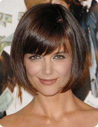 Coiffures pour cheveux courts, des idées de coupes stylées - Le Blog Beauté Femme - Beauté Femme