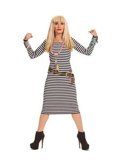 Betsey Johnson Reflects on Her Start, Inspiration & the Evolution of Fashion - XOX, Betsey Johnson - Style Network