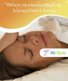 Menopause, Diabetes, Remedies, Hair Beauty, Sleep, Personal Care, Health, Face, Nature