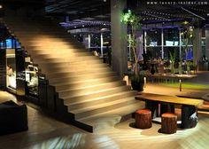 Experience Zense in Bangkok - Luxury News