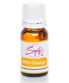 How to use:    Diffuse, inhale, use as a dietary supplement, or apply topically.     Description:   Orange essential oil warms the body and spirit, lifting moods, creating joy,  and sparking creativity. You can use it in a diffuser or as a household cleaner,  and it is safe for adults and kids. Orange oil contains 85-96% D-limonene, which  is both environmentally friendly and powerful as a cleaner. Plus, the smell is  invigorating.