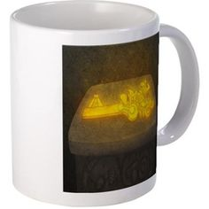 Merchandise from children's book 'Ti and the Magical Key'  http://www.cafepress.com/tiandthemagicalkey1.1612631550