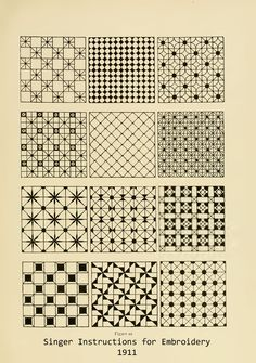 beginner zentangle pattern for kids Graph Paper Drawings, Graph Paper Art, Zentangle Drawings, Zentangles, Basic Mehndi Designs, Mehndi Designs For Fingers, Easy Zentangle Patterns, Doodle Patterns, Engagement Mehndi Designs