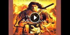 """""""L\'ultimo dei Mohicani"""" (1992) colonna sonora, http://ascoltachemusica.it/l-ultimo-dei-mohicani-1992-colonna-sonora-29708 #LultimodeiMohicani #music90  #colonnasonora"""