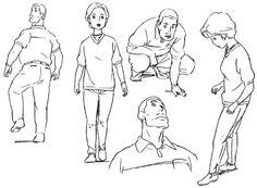 The Art of Spirited Away: 65 Original Character Design - Daily Art, Movie Art