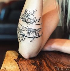 tattoos for guys \ tattoos for women . tattoos for women small . tattoos for moms with kids . tattoos for guys . tattoos with meaning . tattoos for women meaningful . tattoos on black women . tattoos for daughters Small Tattoos Arm, Forearm Tattoos, Body Art Tattoos, Tribal Tattoos, Tatoos, Forearm Tattoo Sleeves, Forearm Mandala Tattoo, Woman Body Tattoo, Feminine Tattoo Sleeves