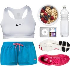 half off nike shoes,Cheap Nike Sneakers outlet. Pink Nike Shoes, Nike Shoes Cheap, Pink Nikes, Nike Free Shoes, Nike Shoes Outlet, Cheap Nike, Nike Free Run 3, Free Runs, Wholesale Nike Shoes