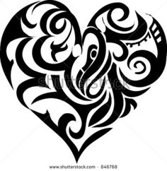 Another common heart tattoo is the temporary heart tattoos, the lock and key heart. Description from bodygrafixtattoo.xyz. I searched for this on bing.com/images