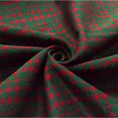 wide Cotton Metallic tartan fabric, good decorative fabric for craft and especially nice at Christmas. Kilt Accessories, Scottish Kilts, Tartan Fabric, Tartan Pattern, Christmas Fabric, Fabric Shop, Fabric Online, Fabric Decor, Metal