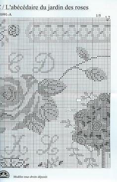 XC0991 Rose Garden Sampler 2.jpg (1104×1728)