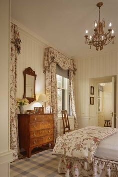 What is Decoration? Decoration is the art of decorating the interior and exterior of the Traditional Bedroom Decor, Traditional House, English Bedroom, Modern Farmhouse Bedroom, Rustic Farmhouse, Modern Bedroom, Cozy Bedroom, Bedroom Ideas, Teen Bedroom