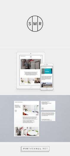 Shoreditch Meeting Rooms – Visual Journal... - a grouped images picture - Pin Them All