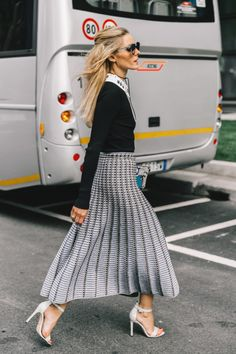 streetstyle @vogueably