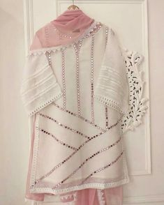 winter date outfit Stylish Dress Designs, Stylish Dresses For Girls, Designs For Dresses, Casual Dresses, Stylish Girl, Casual Wear, Simple Pakistani Dresses, Pakistani Dress Design, Pakistani Bridal