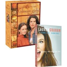 Gilmore Girls estará de volta daqui uma semana! Os quatro episódios inéditos, lançados pela Netflix, chegam nove anos depois do encerramento da série. E que tal entrar no clima com produtos desse mundo cheio de livros e cafés?