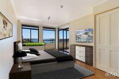 спальня: интерьер, квартира, дом, спальня, современный, модернизм, 10 - 20 м2 #interiordesign #apartment #house #bedroom #dormitory #bedchamber #dorm #roost #modern #10_20m2 arXip.com