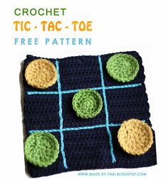 This will be great for in the car or. On picnics. A fun project for young beginners too.