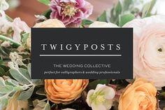 Ultimate Wedding Stock Photo Bundle - Product Mockups - 1
