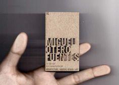 http://designbeep.com/2012/03/23/35-cool-business-cards-to-inspire-you/