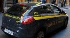 Pregiudicato 80enne evade il fisco per 15 milioni di euro: sigilli a 47 immobili
