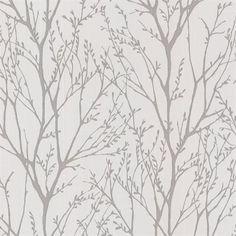 Brewster Wallcovering Peelable Vinyl Prepasted Classic Wallpaper